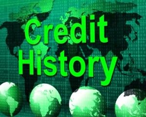 http://infoaviator.org/finance/credit/bad-credit-in-canada/credit-reports/2014/11/16/get-a-truly-free-year-credit-report-in-canada/ Credit History Canada