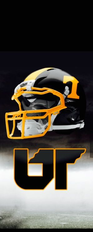 Tennessee Volunteers Football