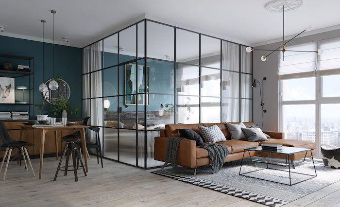 5686 besten einrichtungsideen bilder auf pinterest deko ideen diy m bel und erschienen. Black Bedroom Furniture Sets. Home Design Ideas