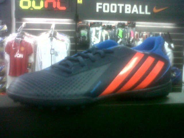 Adidas FF X-ite