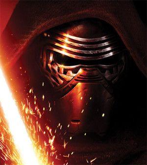 """Cineflash: in uscita il 16 dicembre """"Star Wars VII – Il Risveglio della Forza"""""""