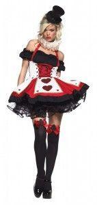 adult halloween costumes2