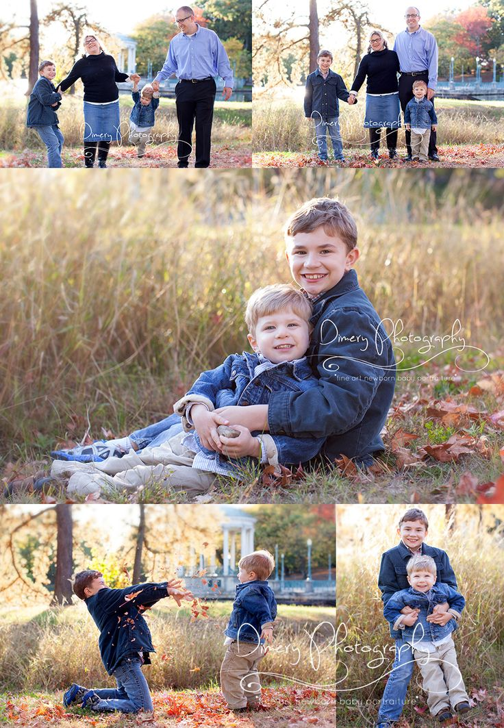 Pin by dimery photography on families pinterest for Family of four photo ideas