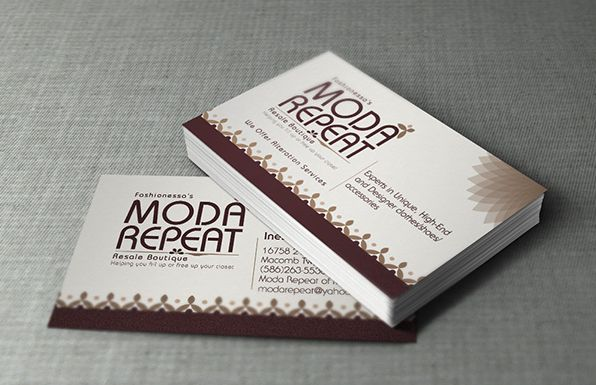 34 best business card designs images on pinterest business card 34 brilliant letterpress business cards reheart Gallery