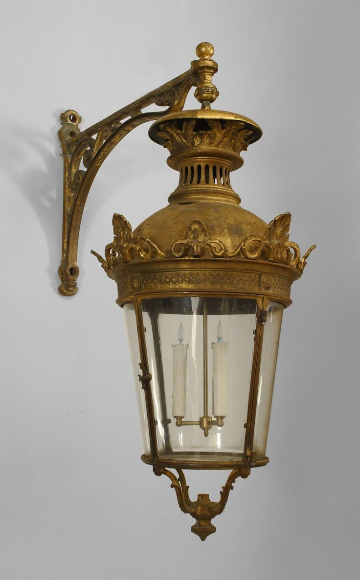French Victorian lighting lantern bronze & 22 best Victorian Lighting images on Pinterest | Victorian lighting ...
