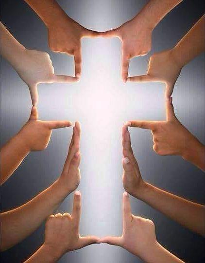 Mark 16:6 He has risen! (NIV Bible) Happy Easter! Celebrating Jesus Christ's victory of eternal life over death.