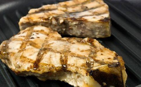 Mercurio in pesce spada spagnolo e Salmonella in filetti di pollo congelato italiano… Ritirati dal mercato europeo 76 prodotti