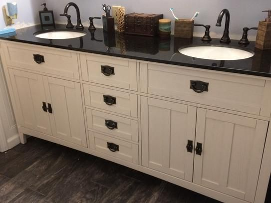 42 best Upstairs bathroom images on Pinterest Marble vanity tops