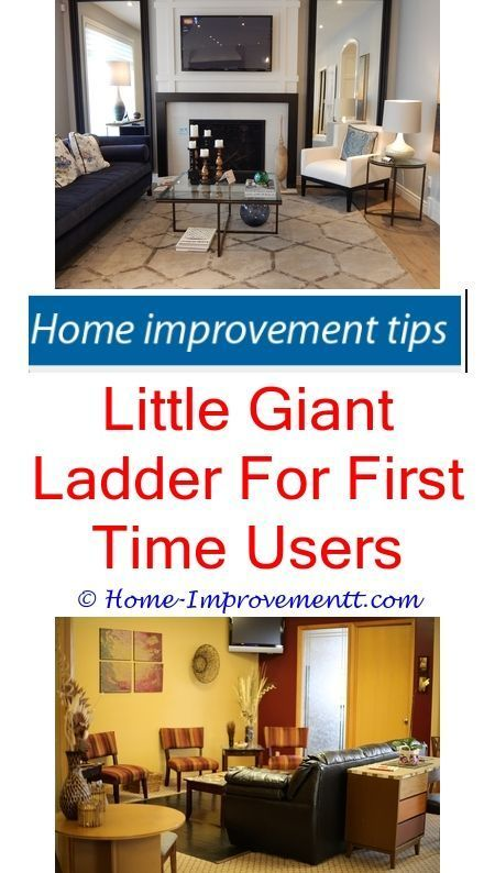 home decorating ideas on a budget diy spray foam kits home depot