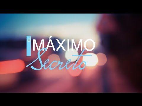 (2) EL SECRETO MÁXIMO DE LA FELICIDAD | CONOCE TUS 6 NECESIDADES | Altay Rath - YouTube