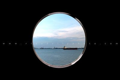 Photo Photo Keindahan Pulau Rupat | RIAU DAILY PHOTO
