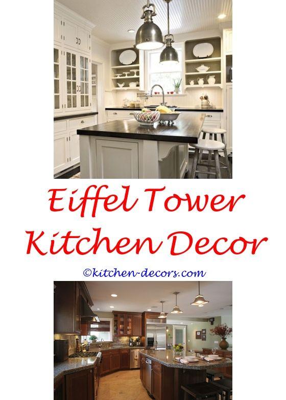 buy kitchen kitchen decor kitchens and gold kitchen