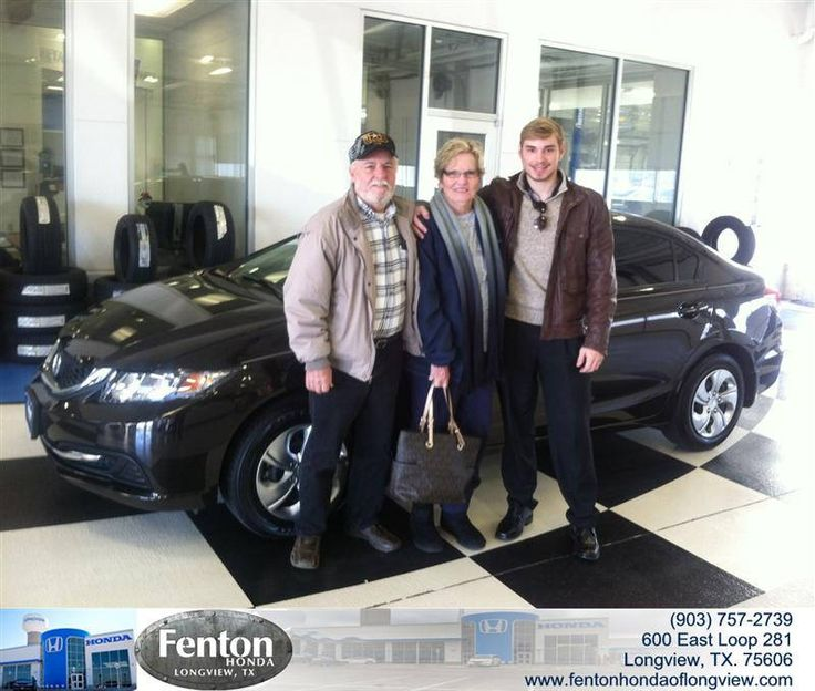 "https://flic.kr/p/uKzMMJ | #HappyBirthday to Richard Fischer from Raul Hernandez at Fenton Honda of Longview! | <a href=""http://www.fentonhondaoflongview.com/?utm_source=Flickr&utm_medium=DMaxxPhoto&utm_campaign=DeliveryMaxx"" rel=""nofollow"">www.fentonhondaoflongview.com/?utm_source=Flickr&utm_...</a>"