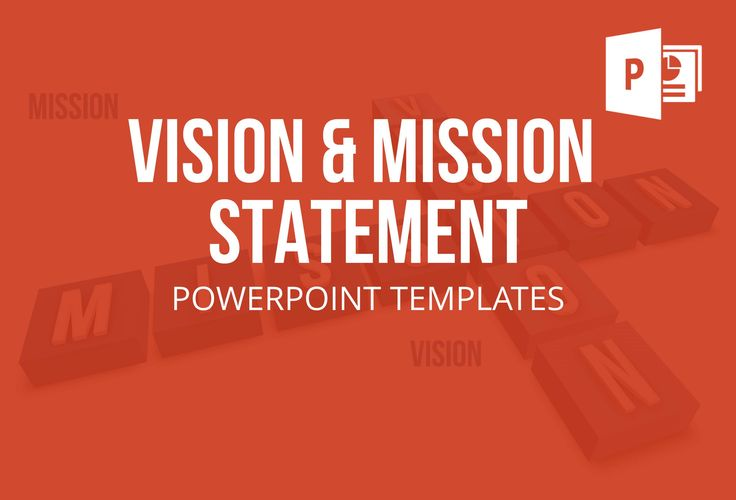 73 best company presentation powerpoint templates images on presenting a companys vision and mission in a comprehensive way is very important in order to toneelgroepblik Gallery