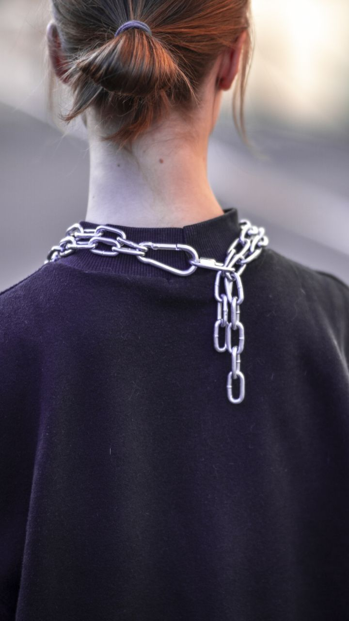 Where to buy egirl chains