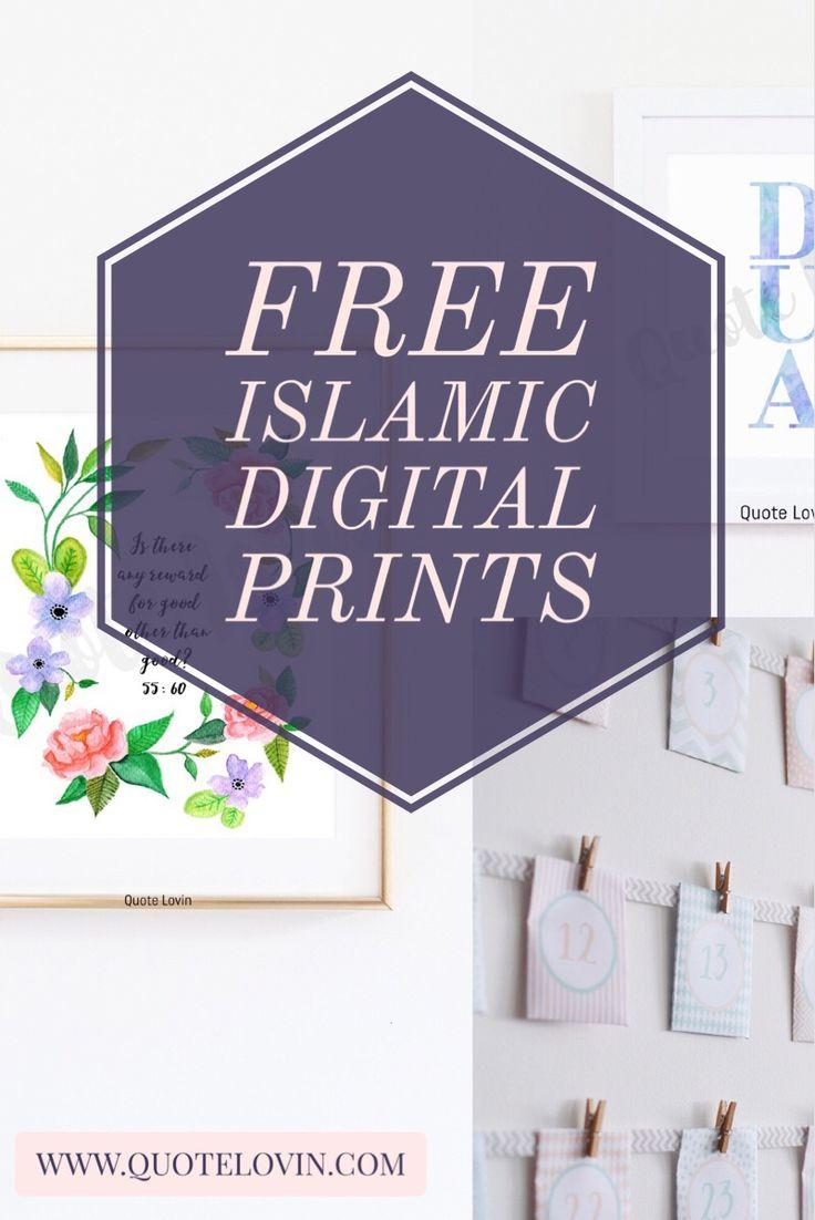 Visit www.quotelovin.com for free digital prints