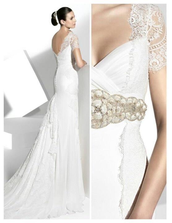 normal wedding dresses ireland