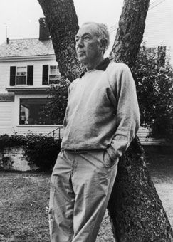 53 best images about E. B. White on Pinterest | Charlottes web ...