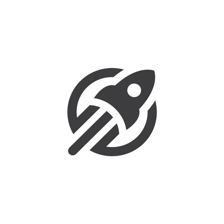#logo #design #rocket #minimal #clean #modern #graphic #design #corporate #identity #mark #sign #logo #logoinspirations #logodesign #branding #brandidentity #graphicdesign #graphicdesigner #creative #instagood #logoinspiration #designinspiration #logoexcellent #brandlogo #greatlogo #designer #design #brand #photooftheday #love #logoinspire