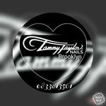 Tammy Taylor Nails Brooklyn