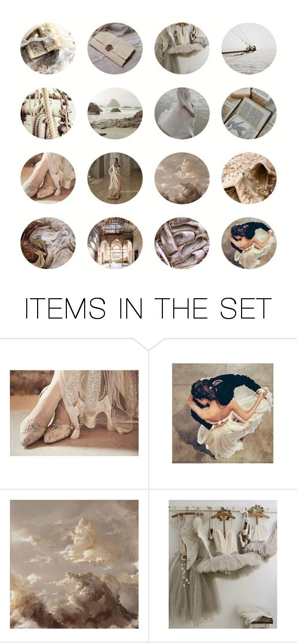 """""""Count of Monte Cristo Moodboard"""" by questing-witch ❤ liked on Polyvore featuring art"""