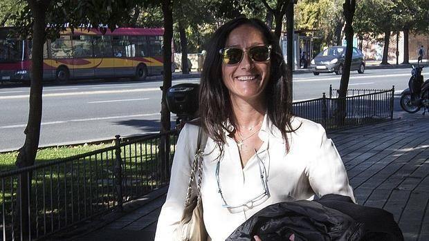 La sustituta de Alaya divide en nueve piezas las diligencias contra el fraude de los cursos subvencionados por la Junta de Andalucía