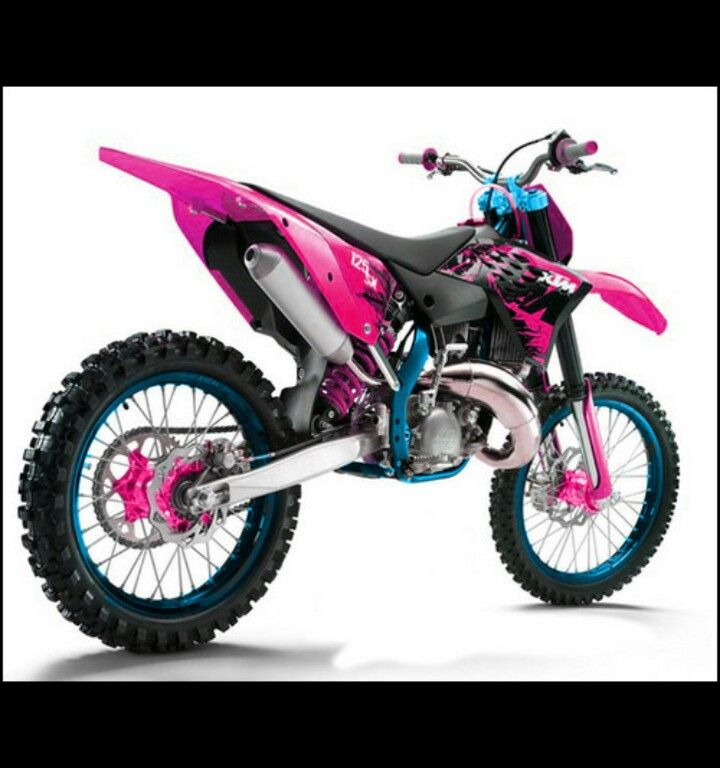 1000 ideas about 125cc dirt bike on pinterest dirt. Black Bedroom Furniture Sets. Home Design Ideas
