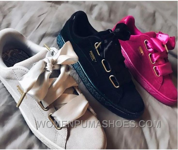 http://www.womenpumashoes.com/36271401-puma-suede-heart-beige-best-cdsp62.html 362714-01 PUMA SUEDE HEART BEIGE BEST CDSP62 Only $70.50 , Free Shipping!