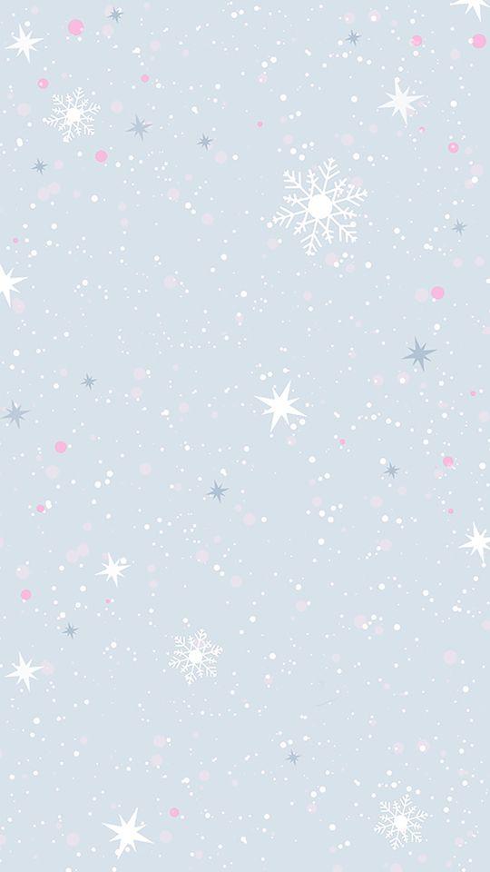 Fond d'écran Licorne Rose Carpet iphone 4 accueil
