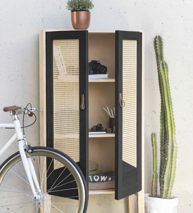 56 best Wohnzimmer images on Pinterest Home ideas, Living room - wohnzimmer und küche zusammen
