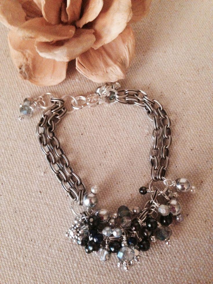11 besten Jewelry Bilder auf Pinterest | Labradorite, Street style ...