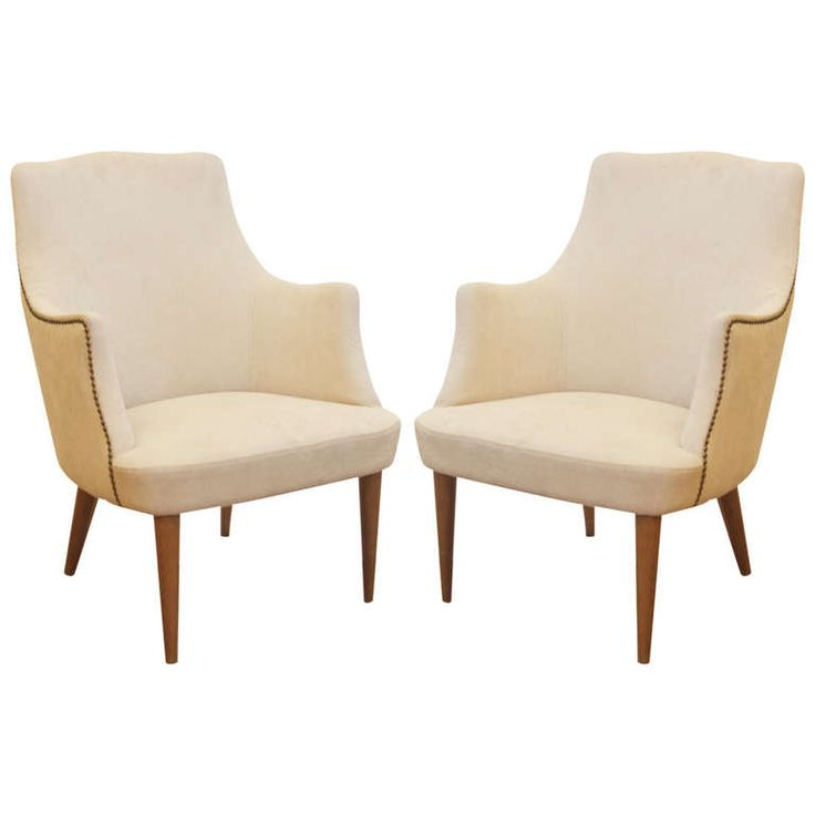 Chair Furniture Styles 316 best upholstered furniture styles images on pinterest | chairs