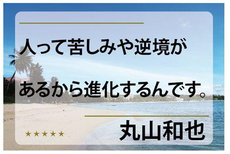 http://ameblo.jp/ichigo-branding1/entry-11436490264.html