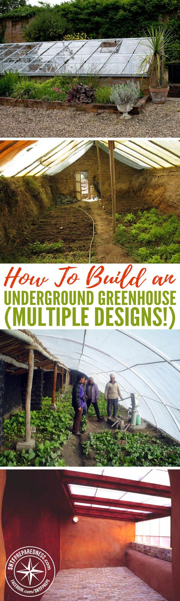 122 best greenhouses images on pinterest green houses