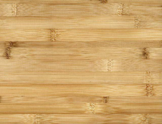 How To Keep Your Bamboo Floors Looking Brand New