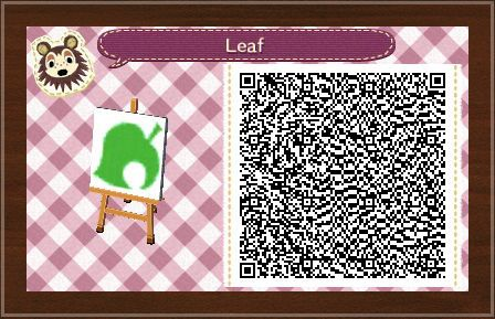 town flag | Animal Crossing 3DS : New Leaf