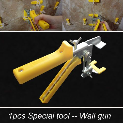 For the tile leveling system wall gun tools,Home improvement construction tools,for the wall, ZF-PL3