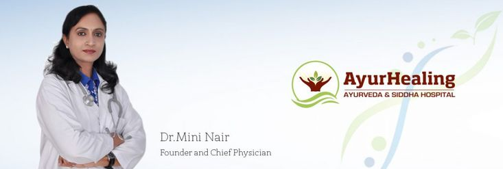 how to become a naturopathic doctor in india