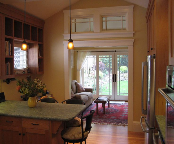 Dining Room Addition Classy Design Ideas