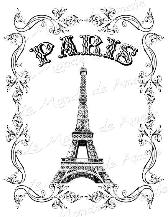 best 25 paris invitations ideas on pinterest paris theme paris quinceanera theme and paris party. Black Bedroom Furniture Sets. Home Design Ideas