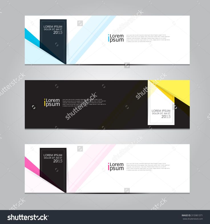 Background Banner Banners Banner Hd Banners