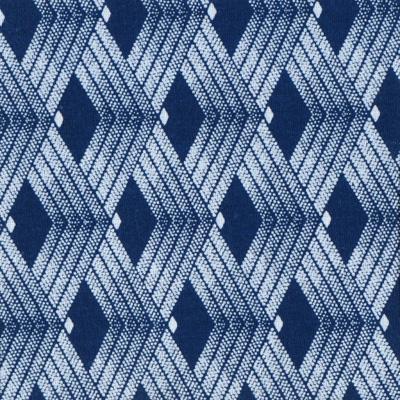 curtains?  African Shwe Shwe pattern