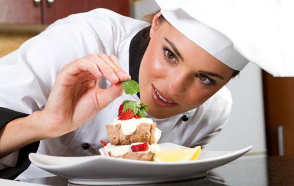 TREND: EL MOOD FOOD, EL ARTE DEL MENÚ FELIZ   Inspración   Bodas Destino Latinoamerica  http://www.bodasdestinolatinoamerica.com/inspiracion/trend-el-mood-food-el-arte-del-menu-feliz