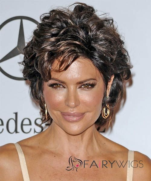 for women over 70 short hairstyle 2013 gabor wigs for women over 50 ...