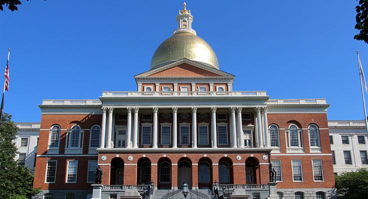 Massachusetts House of Representatives Pass Revised Legalization Bill - http://weedonsteroids.com/massachusetts-house-of-representatives-pass-revised-legalization-bill/