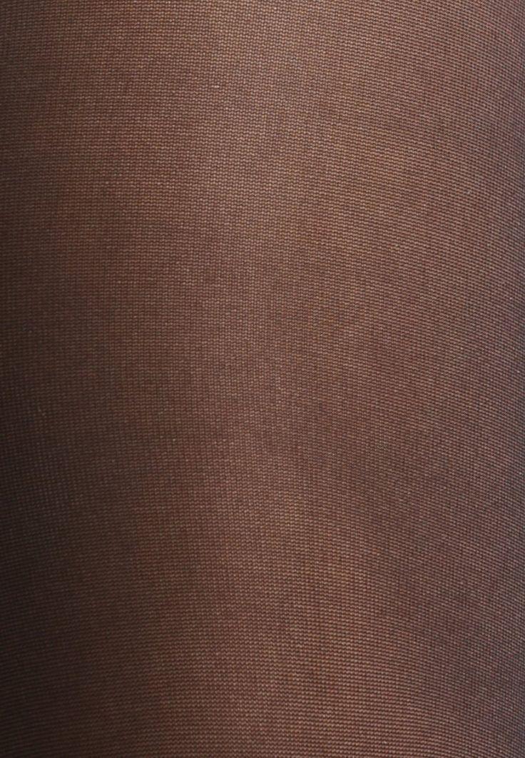 ¡Consigue este tipo de medias básicas de KUNERT ahora! Haz clic para ver los detalles. Envíos gratis a toda España. KUNERT Medias marine: KUNERT Medias marine Ropa   | Material exterior: 87% poliamida, 13% elastano | Ropa ¡Haz tu pedido   y disfruta de gastos de enví-o gratuitos! (medias básicas, tights, stocking, stockings, pantyhose, hosiery, basic strumpfhosen, medias básicas, collants basiques, calze base, medias)