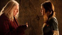 Merlin - Series 5 Ep 8 The Hollow Queen : ABC iview