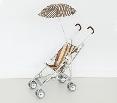 17 best images about prams on pinterest bye bye baby for Cochecitos de bebe maclaren