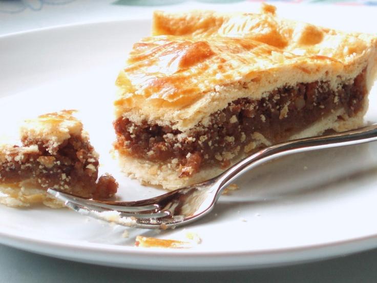 Zenzero & Cannella: Torte - Cakes