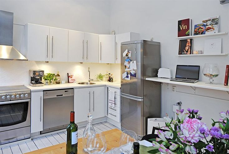Emejing Small Appliances For Apartments Ideas - Qbservices.us ...